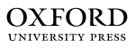 OUP-logo