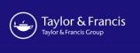 TaylorFrancis_logo