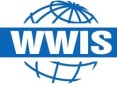 WWIS logo small