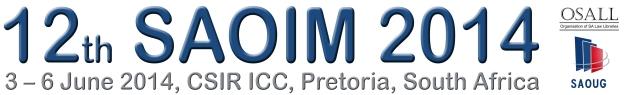 SAOIM_logo3 large