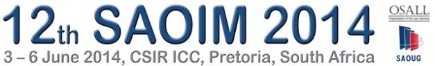 SAOIM_logo3