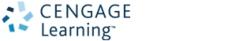 logo_cengage