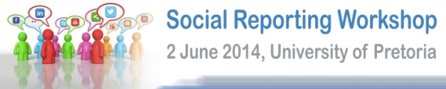 SAOIM social_reporting_web