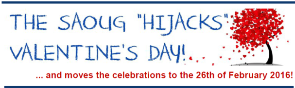 Valentines short