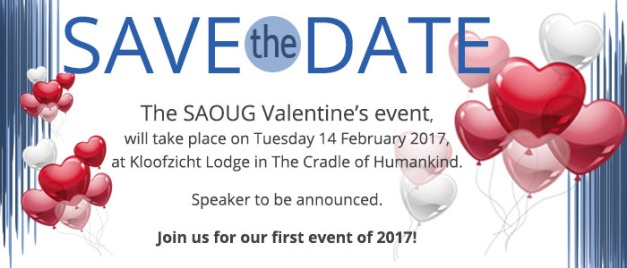 2017-valentines-save-the-date